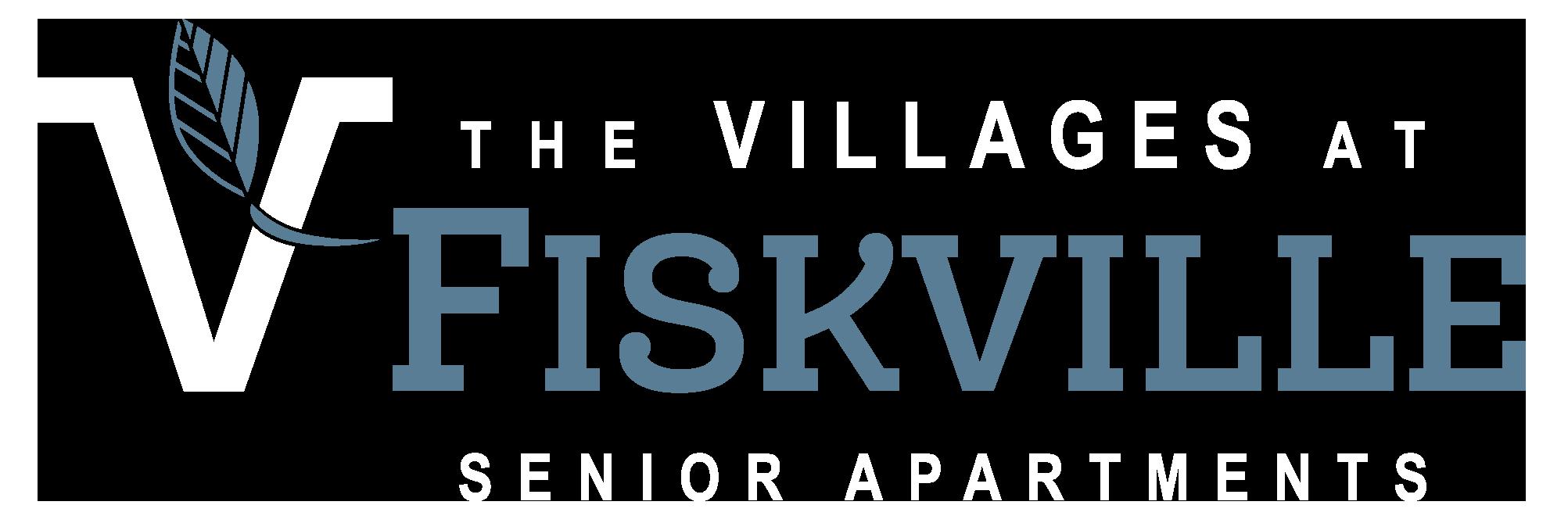 The Villages at Fiskville Senior Apartments