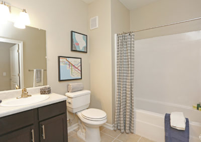 sansom-pointe-senior-sansom-park-tx-2br1ba---971sf-model---bathroom