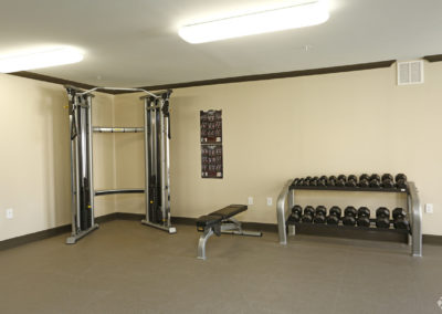 sansom-pointe-senior-sansom-park-tx-fitness-center (1)