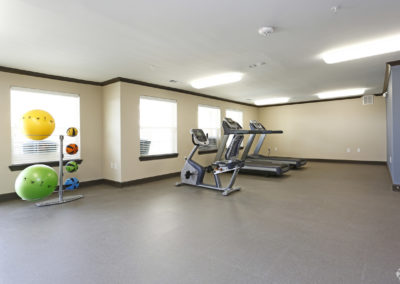 sansom-pointe-senior-sansom-park-tx-fitness-center