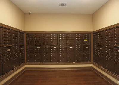 sansom-pointe-senior-sansom-park-tx-mail-room