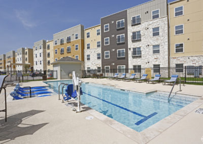 sansom-pointe-senior-sansom-park-tx-pool (1)