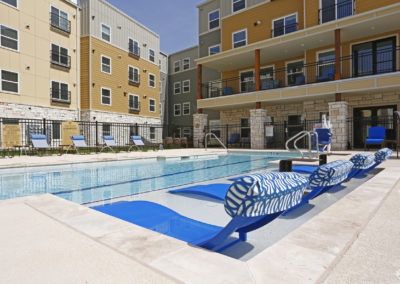 sansom-pointe-senior-sansom-park-tx-pool (2)