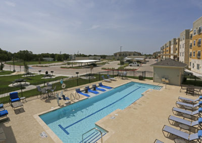 sansom-pointe-senior-sansom-park-tx-pool (4)