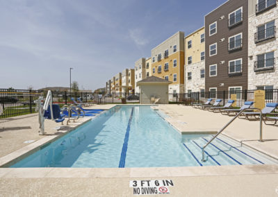 sansom-pointe-senior-sansom-park-tx-pool