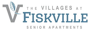 The Villages at Fiskville